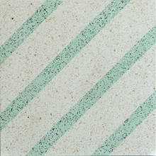 Encaustic Terrazzo Tiles ENTZ014