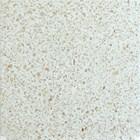 Terrazzo Tiles TRZ 004 1