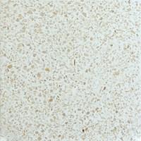 Terrazzo Tiles TRZ 004