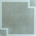 Encaustic Terrazzo Tiles ENTZ036 1