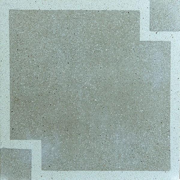 Encaustic Terrazzo Tiles ENTZ036