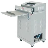 Mesin Kemasan Makanan Vacuum Packaging External Astro Vs600 1
