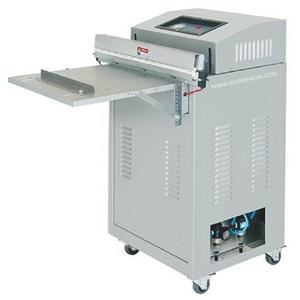 Mesin Kemasan Makanan Vacuum Packaging External Astro Vs600