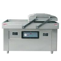 Mesin Kemasan Makanan Vacuum Packaging Astro Dzq 500X2 1