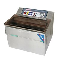Mesin Kemasan Makanan Vacuum Packaging Astro Dz 325 1