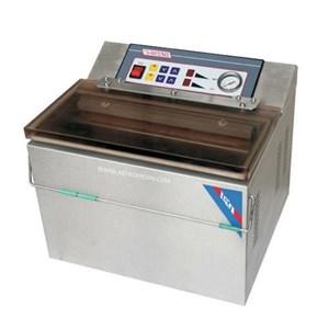 Mesin Kemasan Makanan Vacuum Packaging Astro Dz 325
