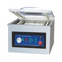 Mesin Kemasan Makanan Vacuum Packing Machine Getra Dz-400 1