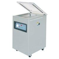 Mesin Kemasan Makanan Vacuum Packaging Astro Dzq 400 1
