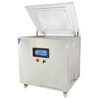 Mesin Kemasan Makanan Vacuum Packaging Astro Dzq 600 1