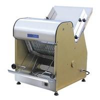 Bread Slicer Bread Cutlery Sinmag Sm 302N 1