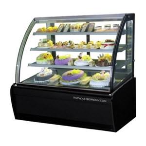 Dari Mesin Showcase Cake Cake Showcase Gea S950a 0