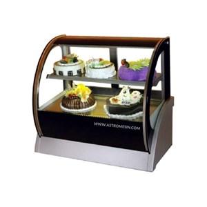 Dari Mesin Showcase Cake Cake Showcase Gea S530a 0