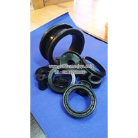 Jual Rubber Moulded Products