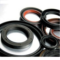 Jual Oil Seals