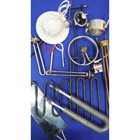 Jual Immersion Heater 2