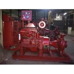 Dari Jual Pompa Hydrant Diesel 500 gpm 750 gpm 1000 gpm 4