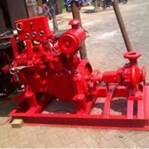 Dari Jual Pompa Hydrant Diesel 500 gpm 750 gpm 1000 gpm 5