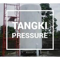 Beli Pressure Tank 2000 Liter 4