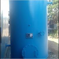 Pressure Tank 2000 Liter 1