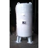 Beli Pressure tank 500 Ltr 4