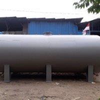 Jual Tangki solar 20.000 Liter 2