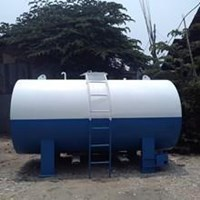 Beli Tangki solar 20.000 Liter 4