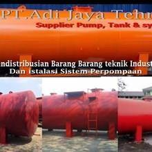 Jual Tangki solar 1000 liter 2000 liter 3000 liter 5000 liter 10.000 liter