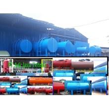 Harga Tangki solar 1000 liter 2000 liter 3000 liter 5000 liter 6000 liter