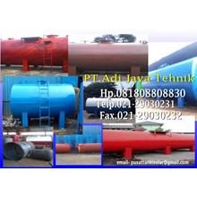 Tangki solar 1000 liter 2000 liter 3000 liter 5000 liter 6000 liter
