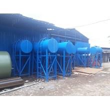 Jual Tangki Solar 500 liter 1000 liter 2000 liter 3000 liter