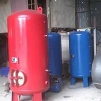 Distributor Pressure Tank 500 liter 1000 liter 1500 liter 2000 liter 3