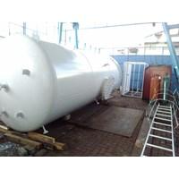 Jual Pressure Tank 500 liter 1000 liter 1500 liter 2000 liter 2