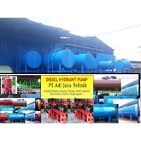 Distributor Pompa Hydrant Jakarta 3
