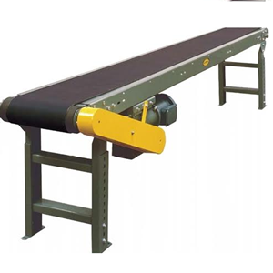 Belt Conveyor Tsubama