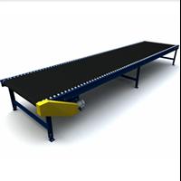 Belt Conveyor Tsubama 2 1