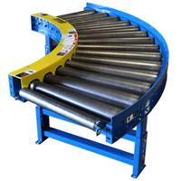 Roller Conveyor Tsubama 1