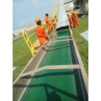 Jual Roller Conveyor Tsubama 2