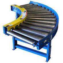 Roller Conveyor Tsubama
