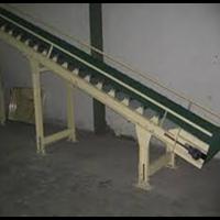 Mining Conveyor 1
