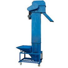 Bucket Conveyor Vertical