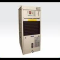 Panel Air Conditioner 4 1