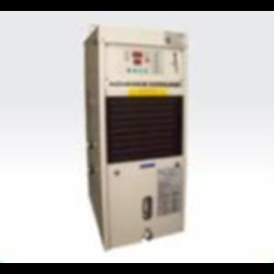 Panel Air Conditioner 4