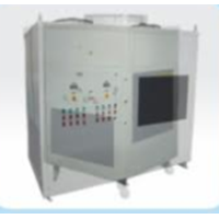 Panel Air Conditioner 5 1