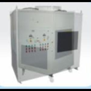 Panel Air Conditioner 5