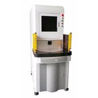 Ultraviolet Laser Marking Machine 1