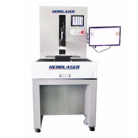 Fiber Transmisson Laser Welding Machine