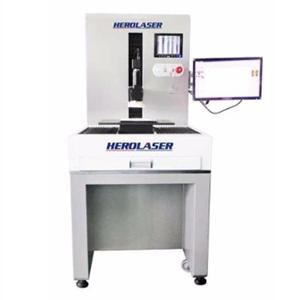 Fiber Transmisson Laser Welding Machine