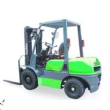 Forklift Triathlon CPC 30/35