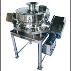 Mesin Ayakan / Sieving Machine Hi-Sifter FS-N1002S 1