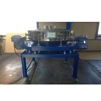 Beli Mesin Ayakan / Sieving Machine Hi-Sifter FS-N1002S 4